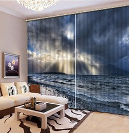 grey living room curtains online | grey curtains for living room