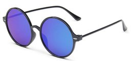 the new rice restoring ancient ways butyl sunglasses men dazzle colour water silver dollar box tablet sunglasses 15915 - Dollar Frames