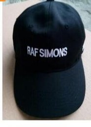 Swag Hat Pink NZ - New 2017 the weeknd hat Raf Simons Snapback baseball cap Trapsoul Single For The NIght caps VETEMENTS hats Free Shipping bone gorras swag