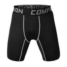 $enCountryForm.capitalKeyWord UK - Fashion- Nice Fashion Newest Summer Coolmax Quick Dry Men Shorts Compression Tights Stretch Shorts Men€s Casual Shorts
