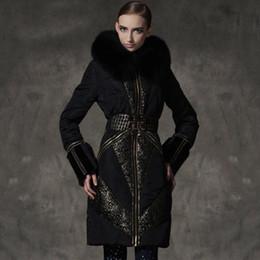 Good Winter Jackets Brands Online   Good Winter Jackets Brands for ...