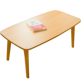 Wooden table legs australia new featured wooden table legs at best tea table simple modern living room creative small family table collapsible solid wood small tea counter with folding rubber wooden legs watchthetrailerfo
