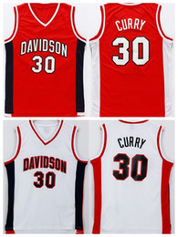 stephen curry jersey canada