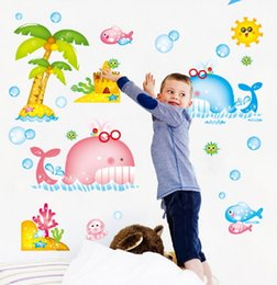 ToileT wallpaper carToon online shopping - Home Party Wall Stickers Art Decal Removeable Wallpaper Mural Sticker for Kids Room Bedroom Girls Living Room Adhesive Decorative