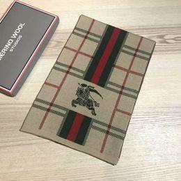 Cotton Viscose Scarves Australia - zhu B Multi-style Check Men Wool Cotton Cashmere Silk Scarves Scarf Wrap Shawl Pashmina