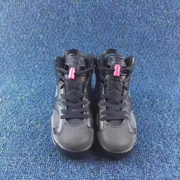 Women Winter Shoes 36 Australia - 2018 cheap Wholesale new 6 Pink Women Basketball Shoes outdoor sports shoes top quantily free shopping size 36-40