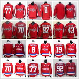 ... Men Capitals 8 Alex Ovechkin 77 TJ Oshie 5 Rod Langway 21 Dennis Maruk  11 Mike Washington Capitals Jersey 1990 Throwback Washington Capitals Hockey  ... 392400963