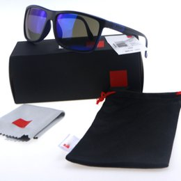 $enCountryForm.capitalKeyWord Canada - Fashion Brand sunglasses for men and women eyewear driving sunglasses for women outdoor big frame sun shades sung glasses with box case Q051