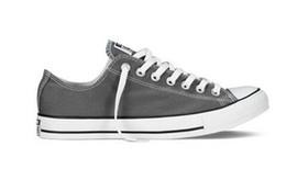 2017 DORP ENVÍO NUEVO 35-46 Nuevo Unisex High-Top de las mujeres adultas de los hombres de la lona zapatillas 13 colores atados zapatos casuales zapatos de la zapatilla de deporte