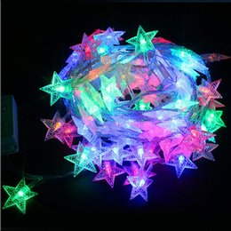 $enCountryForm.capitalKeyWord NZ - 5V USB or AA battery10M LEDs fairy string LED christmas strip xmas gift garland holiday party decoration indoor & outdoor LED strip lights