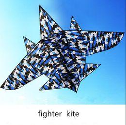 $enCountryForm.capitalKeyWord Canada - Kite Fighter 3D Plane Sport Beach Toys Outdoor Game Play Adult Children Cartoon Kite Playground Equipment Kids Toys Gifts