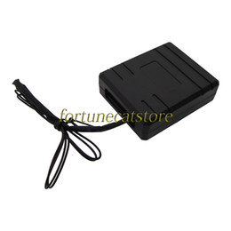 Immobilizer System Canada - Universal Immobilizer Bypass Module For Car Alarm Remote Engine Start Purpose In Stock