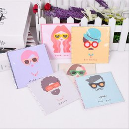 Small christmas greeting cards online shopping small christmas small christmas greeting cards online shopping mini glasses greeting cards small envelope writing paper stationery m4hsunfo