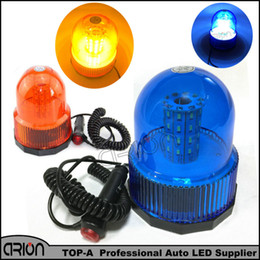 Police car led light bars nz buy new police car led light bars new arrivals for police car led light bars mozeypictures Gallery
