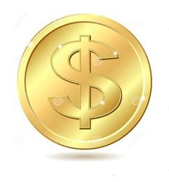 venda por atacado Links de pagamento de produtos para uso de compra do cliente novo ou antigo, você pode deixar nota, ordem de relógio, aumento da diferença de preço, adicionar frete DHL, etc.