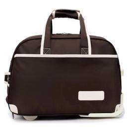 Discount Fashion Girl Luggage | 2017 Fashion Girl Luggage on Sale ...