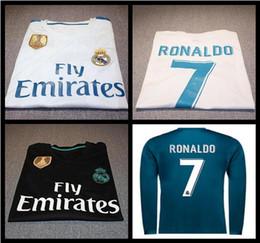 super popular 3023c 84b12 ronaldo shirt sales