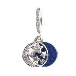 446547b254ca5 Moon Back Bracelet Suppliers | Best Moon Back Bracelet Manufacturers ...