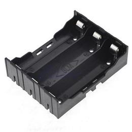 $enCountryForm.capitalKeyWord Canada - Sale Wardrobe Stocked Square Set Plastic Vacuum Bag Pop Battery Cases Organizer Storage Boxs To 18650 Rechargeable 3.7v Hot