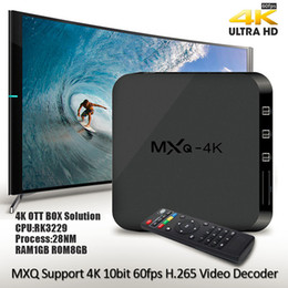 Hdmi networking online shopping - Quad core G k p HD digital Android Internet receiver smart set top TV box connected usb hdmi WiFi network DVB with Retail packaging