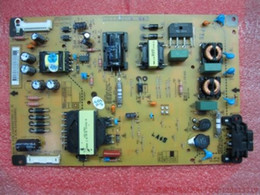 Original New Power Board For LG LGP42L-12P EAX64427001 EAY62628801 on Sale