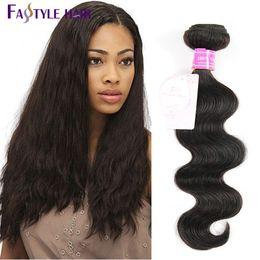$enCountryForm.capitalKeyWord Australia - Hot Selling!Malaysian Body Wave Extensions Natural Black UNPROCESSED Brazilian Peruvian Indian Virgin Human Hair Bundles Top Quality Cheap