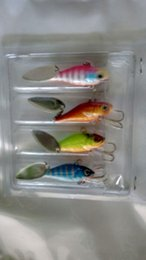 $enCountryForm.capitalKeyWord Canada - 5cm 36g lead fish VIB lure sink type bottom swimming jigs