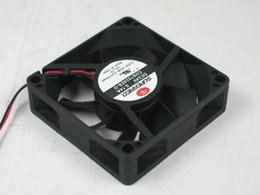 $enCountryForm.capitalKeyWord Australia - Free Shipping For SUPERRED CHB7024EB-O DC 24V 0.14A 2-wire 2-pin connector 70x70x20mm Server Square Cooling Fan
