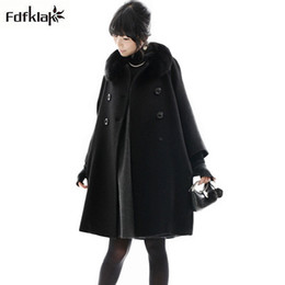 Real Cashmere Coat Australia | New Featured Real Cashmere Coat at ...