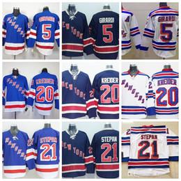 Old Time Hockey Navy Blue Heidi Hoodie High Quality Mens New York Rangers  ... 92107ed58