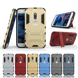 purchase cheap 4c2d5 331f2 Mi3 Cases Online Shopping | Xiaomi Mi3 Cases for Sale
