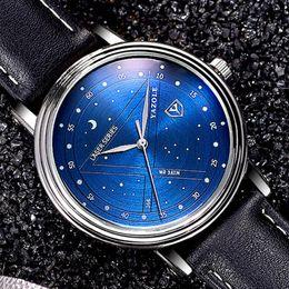$enCountryForm.capitalKeyWord Australia - Mens Watches Top Brand Luxury Men Quartz Watch Famous Clock Male Wrist Watch For Men Quartz-watch Relogio Masculino Free Shipping