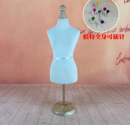 $enCountryForm.capitalKeyWord NZ - Freeshipping! training mannequin stand,paspop,window display stand,1 2,1:2,manikin body clothing to cut,necklace can pin villain,HY022