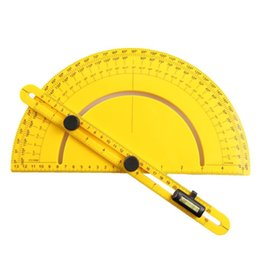 Protractors Angle Ruler Online Shopping Protractors Angle Ruler