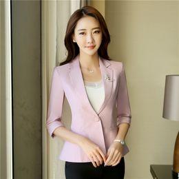 a37ef7fa6 Girls Office Wear Online Shopping