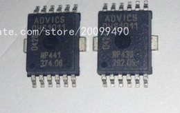$enCountryForm.capitalKeyWord NZ - DHS1011 in stock new and Original IC Free Shipping car computer board chip