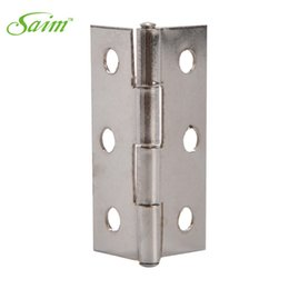 Wholesale Stainless Steel Cabinet Hardware Suppliers | Best ...