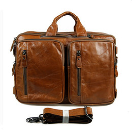 Computer Luggage Bag Online | Computer Luggage Bag for Sale