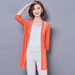 Plus Size Chiffon Kimono Cardigan Australia   New Featured Plus ...