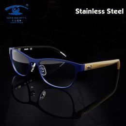 $enCountryForm.capitalKeyWord Canada - Wholesale- SKY&SEA OPTICAL Womens oculos de grau Women Glasses Frames Prescription Eyeglasses Rxable Fashion Eyewear