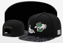 aaf55917ba8 Cayler   Sons GOD GIVEN money snapback caps hats for men hip hop cap  snapbacks baseball hat baseball-caps rap gorras bone