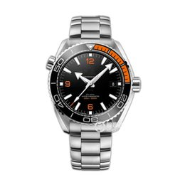 Band Belts UK - China Luxury Automatic Master Watches For Men Steel Belt And Waterproof Rubber Band Mechanics Movement Sport Clock Men Watch
