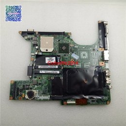 Hp Motherboard Support Canada - 459567-001 For HP Pavilion DV9000 DV9500 DV9700 DV9800 series Motherboard Mainboard Fully Tested & Working perfect