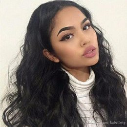 Discount human hair weave for braids 2017 human hair weave for full lace wigs filled my braided hair wigs for black women human wavelength brazilian hair in full lace wig virgin hair weaving wig glueless human hair pmusecretfo Image collections