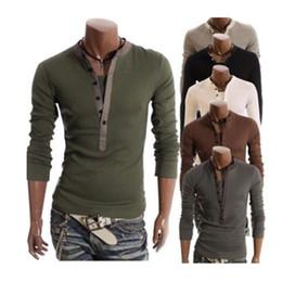 Six Button Shorts Online | Six Button Shorts for Sale