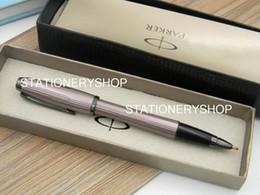 STABILO SMARTball, COM4ball and EASYball - Ballpoint Pen Refills - Black (Parker  Pen Compatible