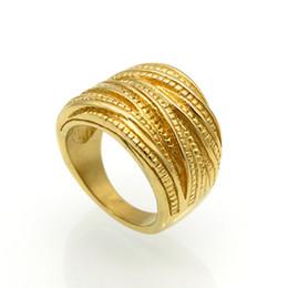 Shop Mens Asian Wedding Rings Gold Uk Mens Asian Wedding Rings