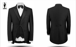Tweed Coats For Men Online | Tweed Coats For Men for Sale