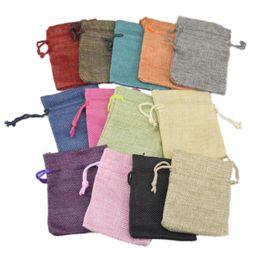 Discount Craft Drawstring Bags   2017 Craft Drawstring Bags on ...