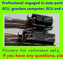 engine harness online engine harness for sale Engine Wiring Harness Connectors electronic control unit accessories ecu connector car engine computer connector car pc connector ecu 121pin wiring harness connector engine wiring harness connectors